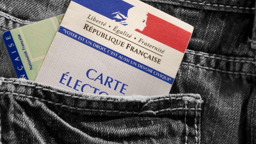 Faites-vous une idée avant d'aller voter.