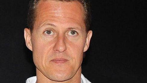 Michael Schumacher, le champion de Formule 1