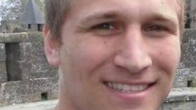 Toulouse : Antoine Magny (22 ans) a disparu le 10 janvier 2014