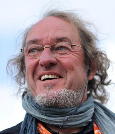 Gérard Viel - JC Bordier