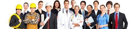 Nos experts attendent vos appels tous les jours entre 09h00 et 09h30 - Fotolia.com
