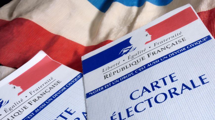 Les élections municipales se déroulent les 23 et 30 mars 2014.