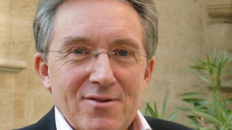Frédéric Rogier