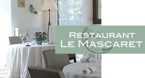 FBC_restaurant-le-mascaret_462