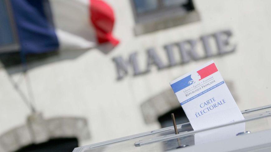 Les élections municipales les 23 et 30 mars 2014.