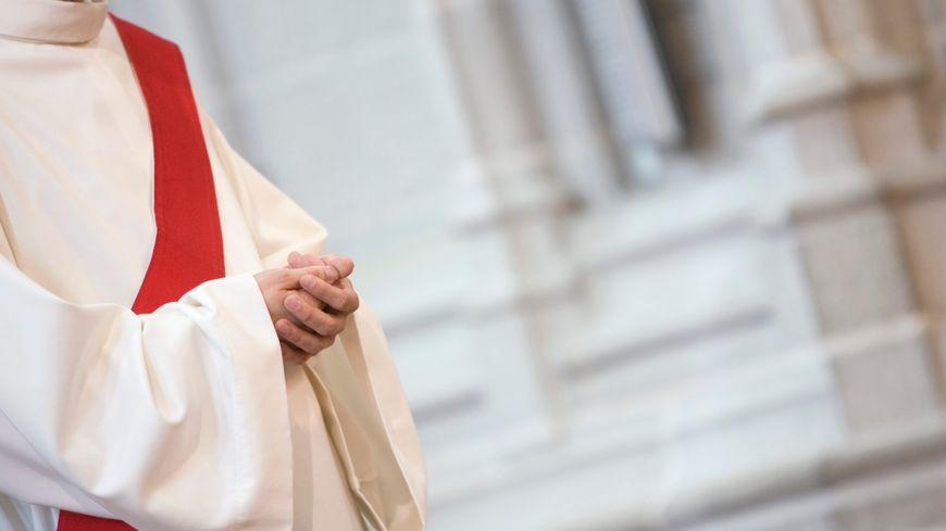 L'ONU demande au Vatican de livrer les prêtres pédophiles à la justice - illustration
