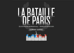 image autopromo bataille de paris