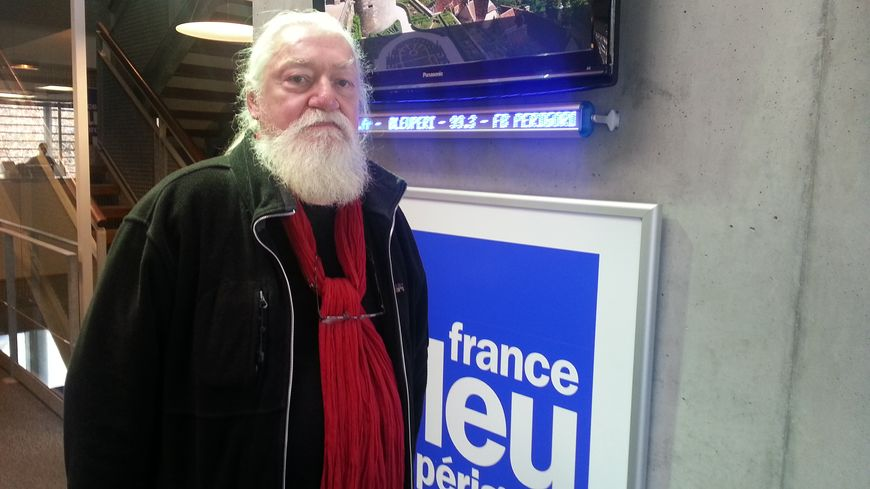 Maurice Melliet