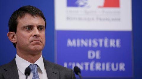 GPA, PMA : le gouvernement ne veut pas les légaliser, rappelle lundi Manuel Valls