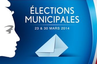 "Municipales 2014 : France Bleu Toulouse ""bat la campagne"""