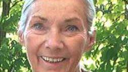 Agathe Trouchaud, disparue à Roanne depuis le 10 février 2014