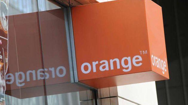 Orange a été victime d'une attaque de pirates informatiques