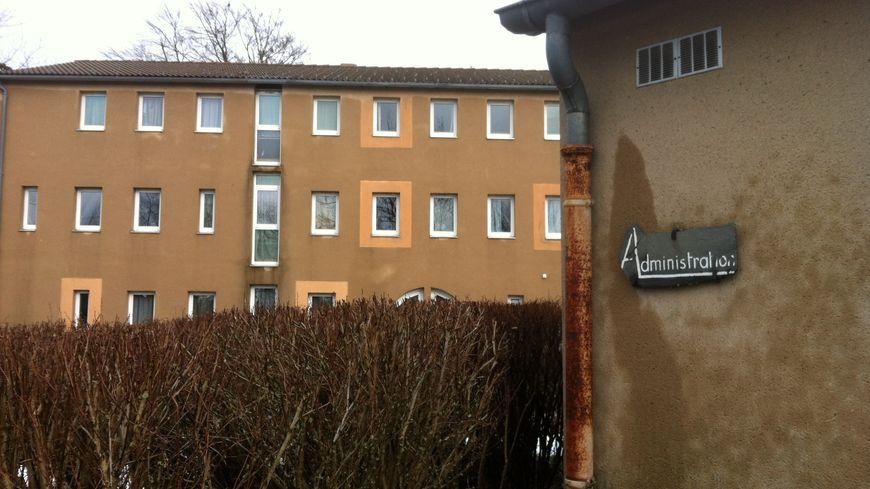 Le Chambon-sur-Lignon : le collège Cévenol va fermer