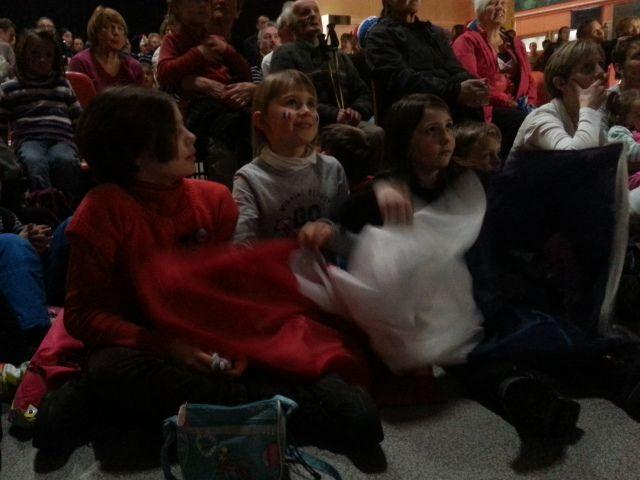 bois d'amont enfants jason - Radio France