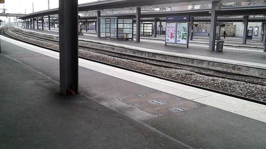 Un Vendéen est en conflit avec la SNCF depuis 12 ans après un accident