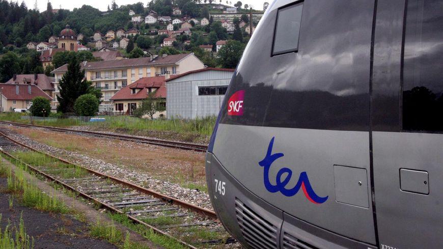 Un nouveau préavis de grève à la SNCF