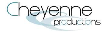 Logo Cheyenne Productions