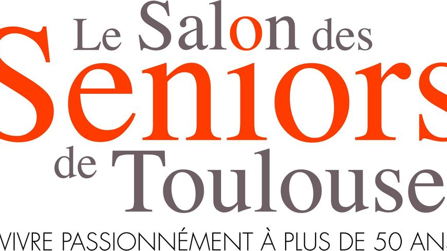 Salon des séniors de Toulouse