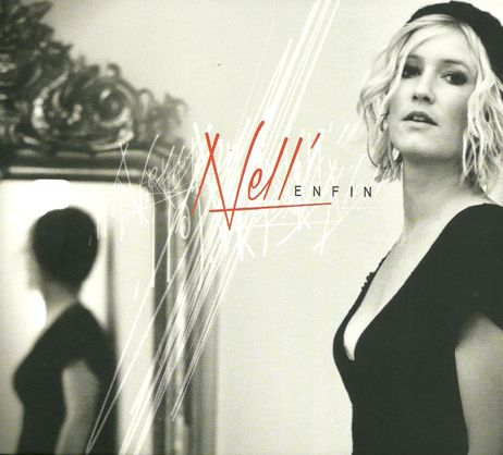 Nell' - Enfin