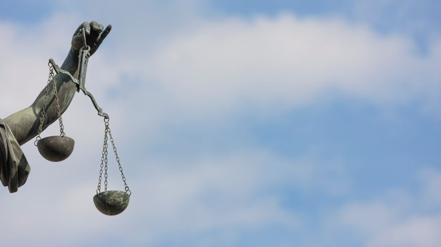 Cette loi faciliterait la reconnaissance d'erreurs judiciaires