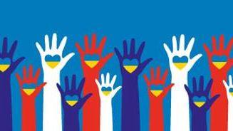 FBToulouse solidarité ukraine  euroMaïdan