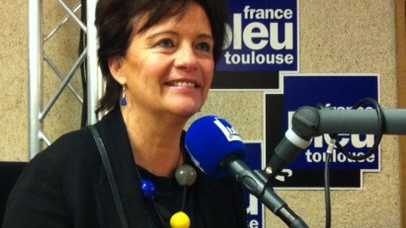 FBToulouse Christine de Veyrac