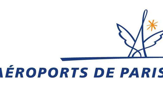 Aéroport de Paris ADP