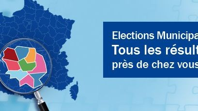 FB Sud Ouest Slide municipales