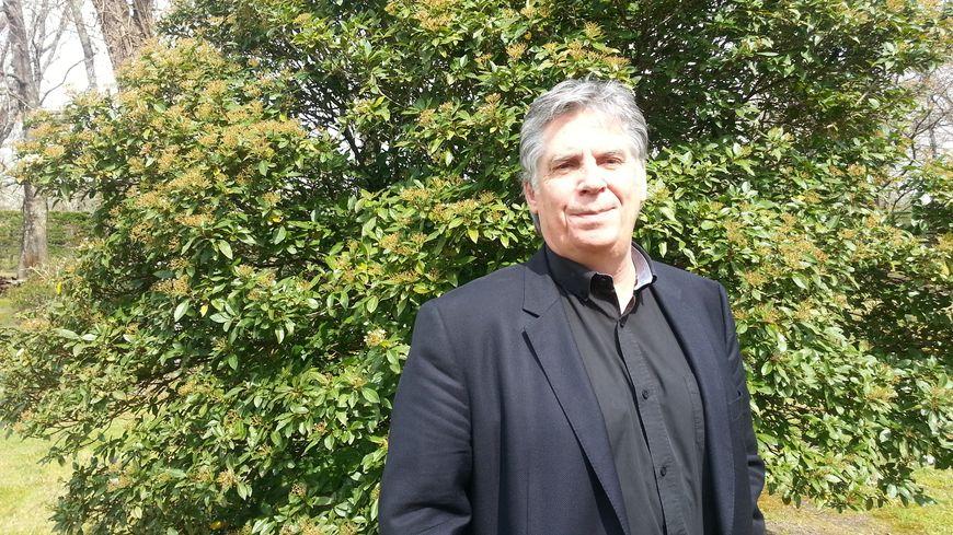 Jean-Yves Rosazza l'emporte avec 51 pourcent des voix lors d'une triangulaire