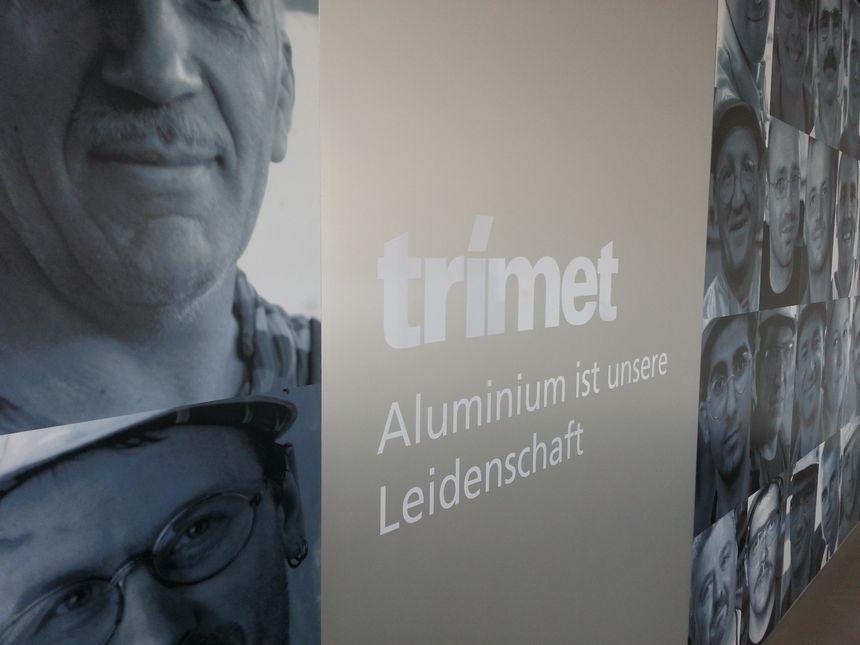 Trimet 4 - Radio France