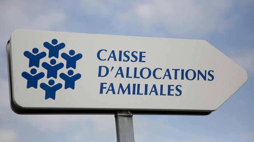 Les prestations familiales augmentent, mais moins que l'inflation