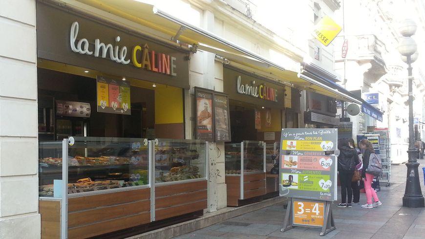La taxe trottoir, pour les sandwicheries notamment à Avignon