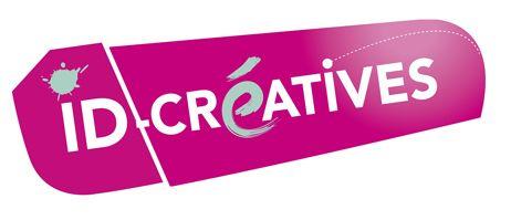 Salon ID créatives Reims