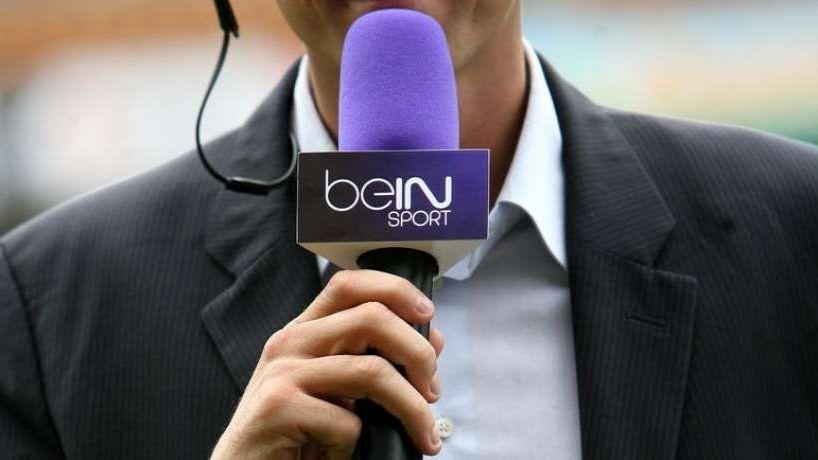 BeIN Sports négociait depuis un moment avec TF1 pour obtenir cette diffusion du Mondial de foot