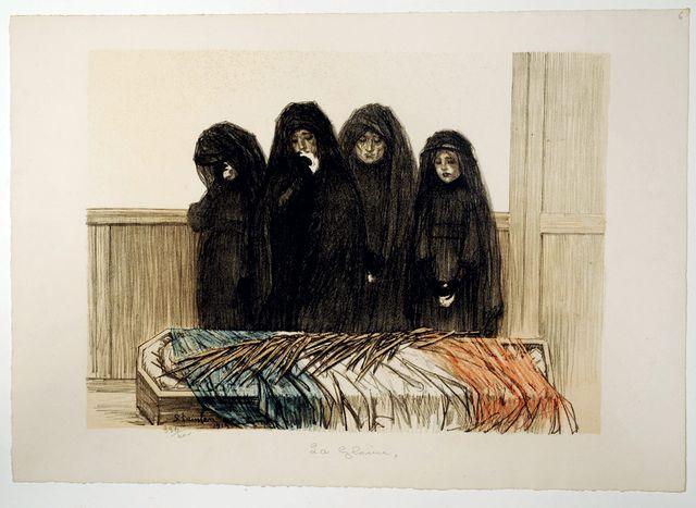 rotureau veuves 2