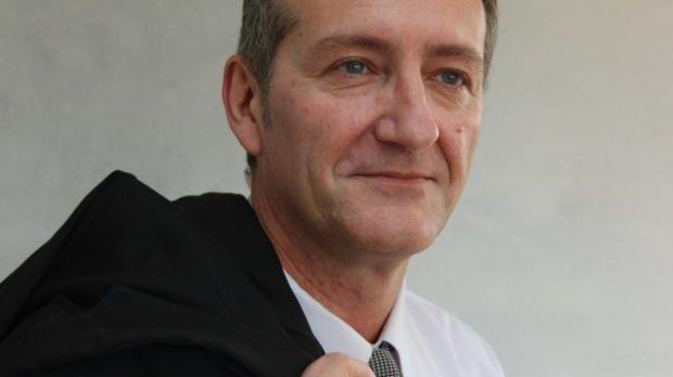 Sorbiers : la liste de Pascal Besson fait polémique.