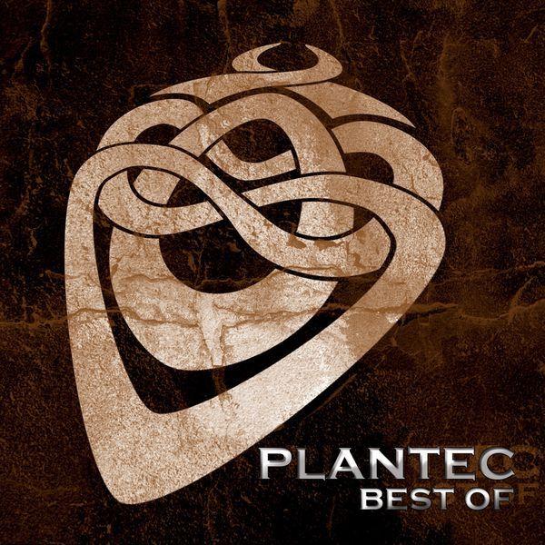 Plantec Best-of (2013)