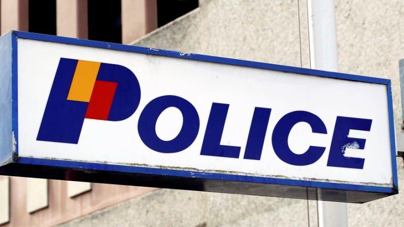 La police du cantonale de Genève enregistre une baisse des actes de délinquance.