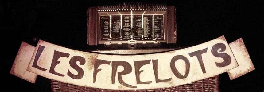 Les Frelots