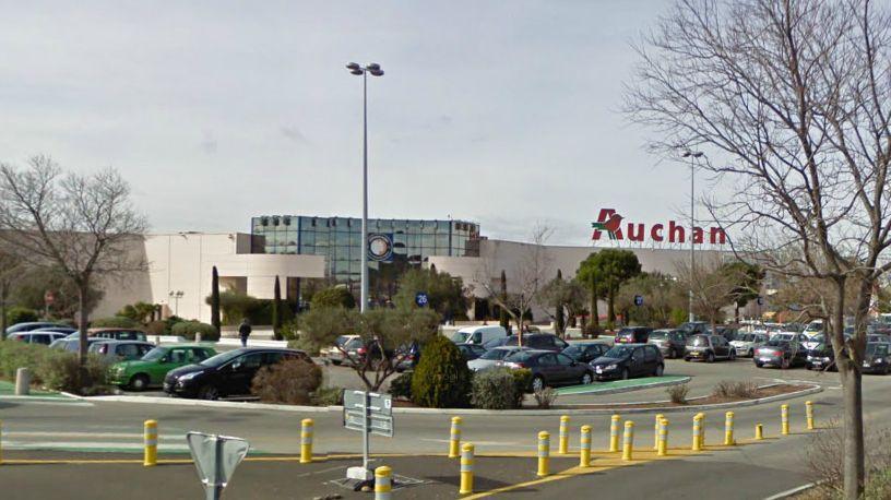 Auchan villars for Auchan saint quentin adresse