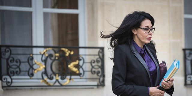 """Yamina Benguigui dément toute """"fraude"""" ou """"enrichissement personnel"""""""