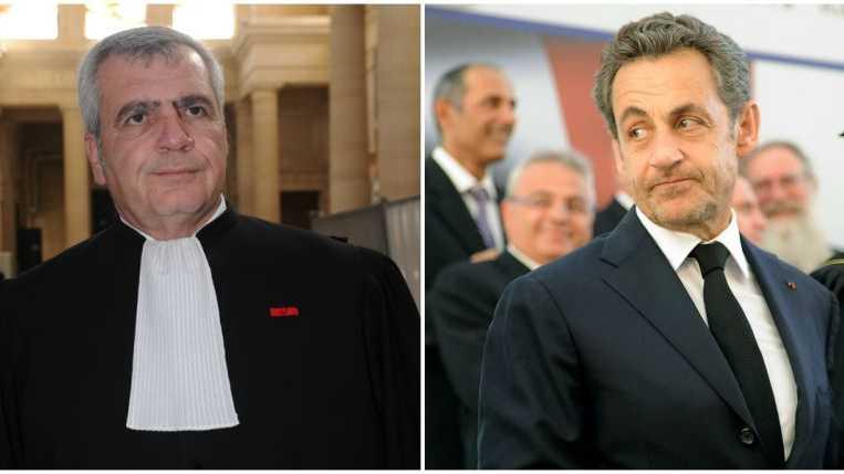 Les écoutes Sarkozy - Herzog