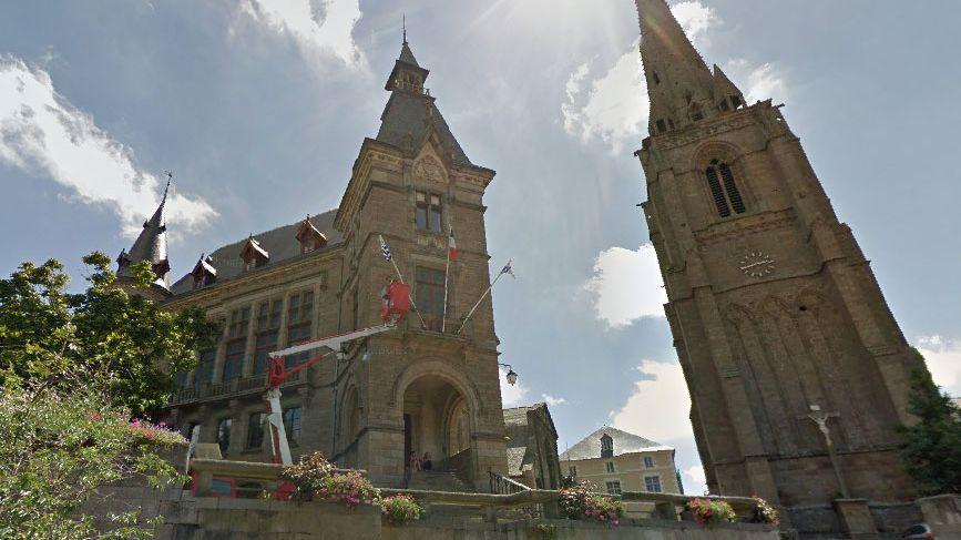 Quatre listes briguent la mairie de Redon