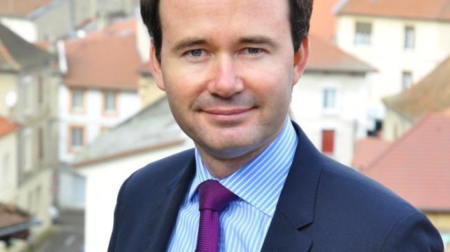 Baisser les indemnités des élus était l'un des engagements de campagne du nouveau maire Fabien Rajon