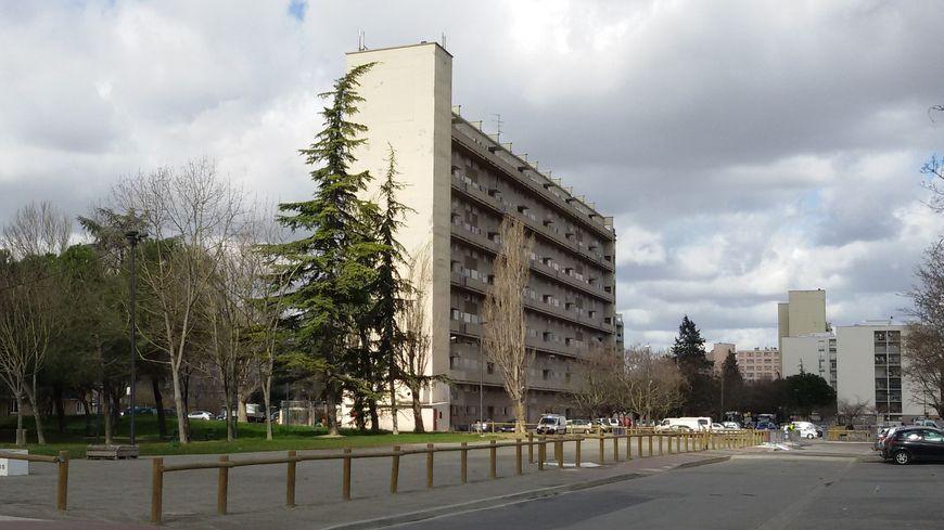 FBToulouse Municipales 2014 les quartiers de Toulouse Empalot 2