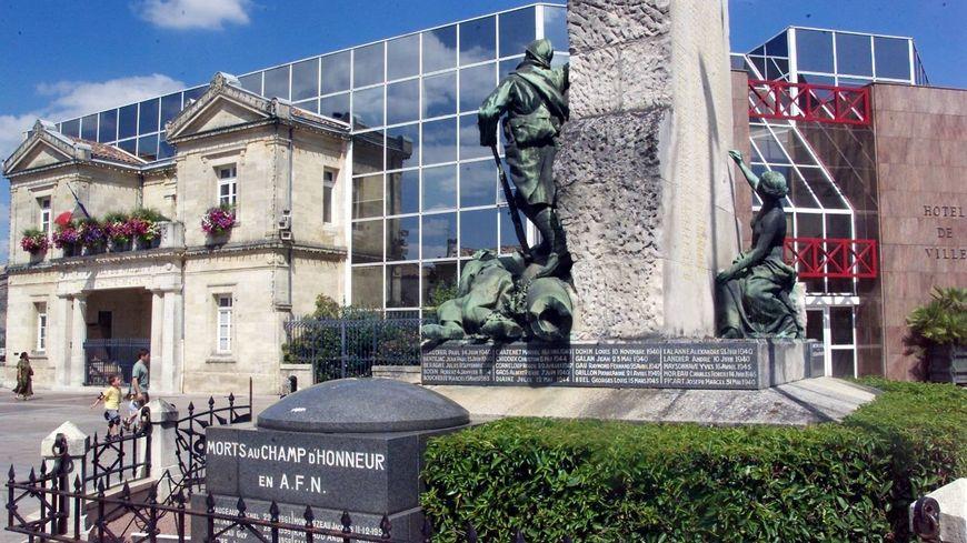 Enjeu majeur au second tour en Gironde : la mairie de Pessac va-t-elle passer à droite ?