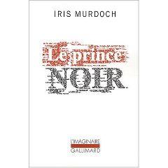 Le Prince noir, d'Iris Murdoch