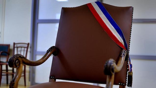 Les élections municipales ont lieu les 23 et 30 mars