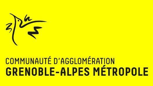 La Métro, la Communauté d'agglomération de Grenoble.