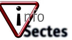 Info-Secte s'installe à Dax